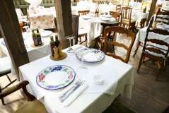Итальянский Ресторан Пикколино (Piccolino) фото 11
