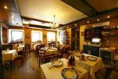 Итальянский Ресторан Пикколино (Piccolino) фото 9