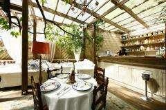 Итальянский Ресторан Пикколино (Piccolino) фото 1