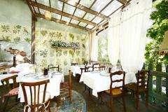 Итальянский Ресторан Пикколино (Piccolino) фото 2