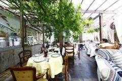 Итальянский Ресторан Пикколино (Piccolino) фото 4