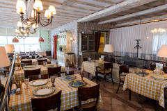 Итальянский Ресторан Бенвенуто на Люблинской (Братиславская) фото 13