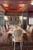 Русский Ресторан Люсьен (Lucien) фото 8