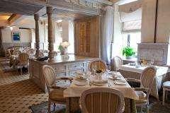 Русский Ресторан Люсьен (Lucien) фото 20