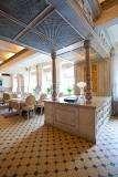 Русский Ресторан Люсьен (Lucien) фото 21