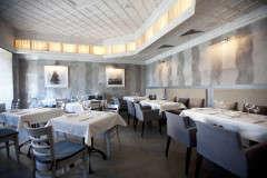 Рыбный ресторан Gastronomica Fish (Гастрономика Фиш) фото 14