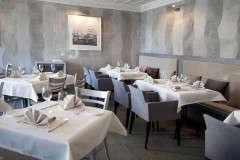 Рыбный ресторан Gastronomica Fish (Гастрономика Фиш) фото 13