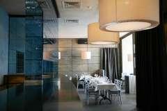 Рыбный ресторан Gastronomica Fish (Гастрономика Фиш) фото 17