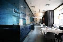 Рыбный ресторан Gastronomica Fish (Гастрономика Фиш) фото 21