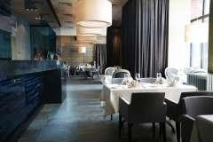 Рыбный ресторан Gastronomica Fish (Гастрономика Фиш) фото 20