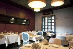 Рыбный ресторан Gastronomica Fish (Гастрономика Фиш) фото 1