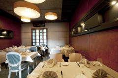 Рыбный ресторан Gastronomica Fish (Гастрономика Фиш) фото 2