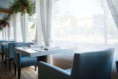 Рыбный ресторан Gastronomica Fish (Гастрономика Фиш) фото 6