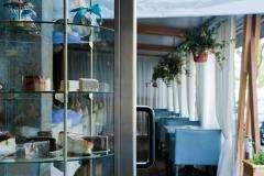 Рыбный ресторан Gastronomica Fish (Гастрономика Фиш) фото 12
