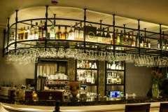 Ресторан Jourbon (Журбон) фото 3