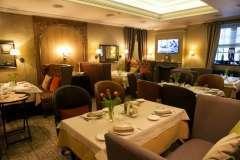 Ресторан Jourbon (Журбон) фото 5