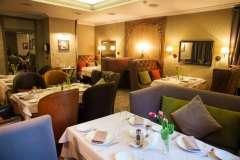 Ресторан Jourbon (Журбон) фото 6