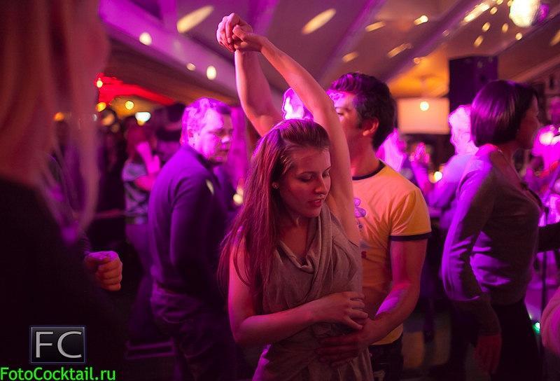 Ночной клуб чердак телефон клубы в москве с 12 лет