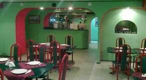 Кафе Локо (Локомотив) фото 8