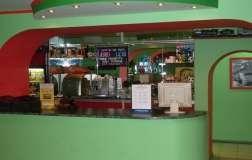 Кафе Локо (Локомотив) фото 9