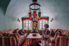 Банкетное фото 36 Гусятникофф на Таганке
