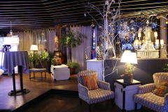 Ресторан Shakti Terrace (Шакти Терраса) фото 20