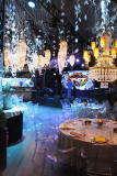 Ресторан Shakti Terrace (Шакти Терраса) фото 32