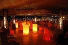 Ресторан Shakti Terrace (Шакти Терраса) фото 68