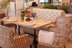 Ресторан Shakti Terrace (Шакти Терраса) фото 45