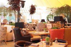 Ресторан Shakti Terrace (Шакти Терраса) фото 38