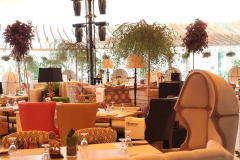 Ресторан Shakti Terrace (Шакти Терраса) фото 41