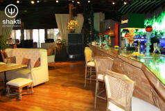 Ресторан Shakti Terrace (Шакти Терраса) фото 22