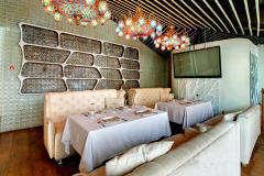 Ресторан Shakti Terrace (Шакти Терраса) фото 62