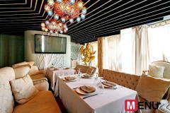 Ресторан Shakti Terrace (Шакти Терраса) фото 63