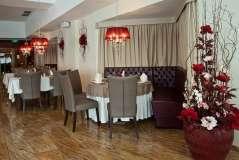Индийский Ресторан Talk of the Town (Толк оф зе таун) фото 16