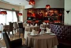 Индийский Ресторан Talk of the Town (Толк оф зе таун) фото 11