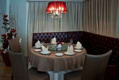 Индийский Ресторан Talk of the Town (Толк оф зе таун) фото 2
