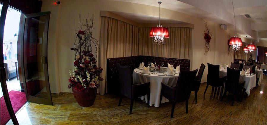 Индийский Ресторан Talk of the Town (Толк оф зе таун) фото 34