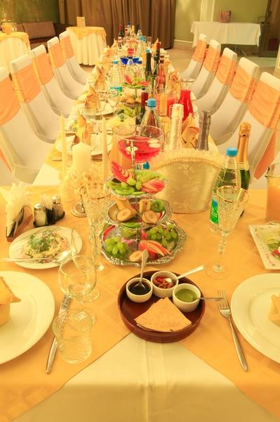 Индийский Ресторан Talk of the Town (Толк оф зе таун) фото 49