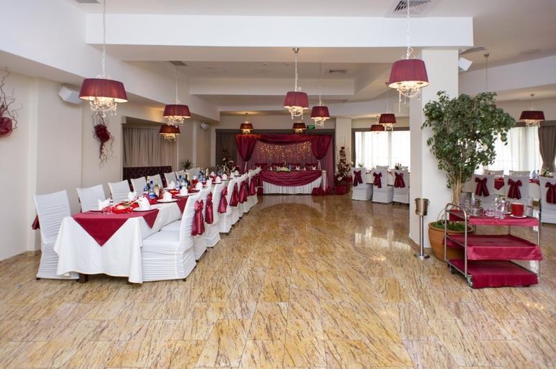 Индийский Ресторан Talk of the Town (Толк оф зе таун) фото 50