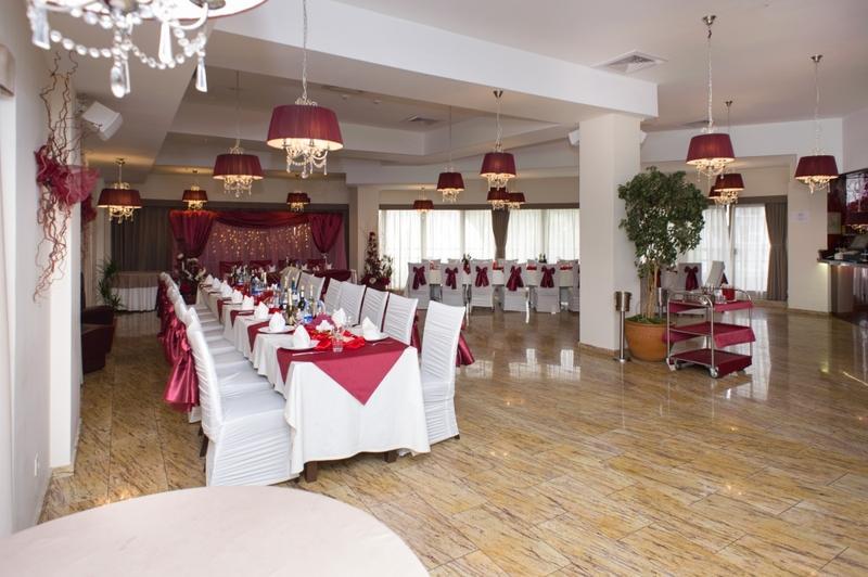 Индийский Ресторан Talk of the Town (Толк оф зе таун) фото 53