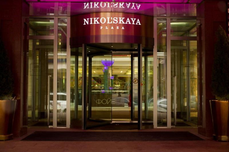 Ресторан Фойе Live фото 9