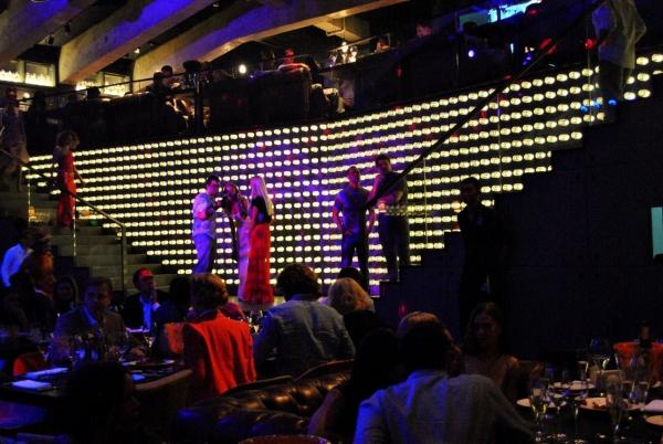 Maxim Bar (Максим Бар) фото 3