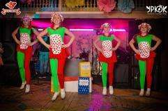 Ресторан Урюк на Цветном бульваре фото 40