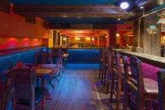 Мексиканский Ресторан Сомбреро (Sombrero) фото 9