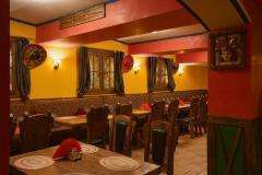 Мексиканский Ресторан Сомбреро (Sombrero) фото 8