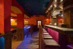 Мексиканский Ресторан Сомбреро (Sombrero) фото 3