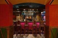 Мексиканский Ресторан Сомбреро (Sombrero) фото 2