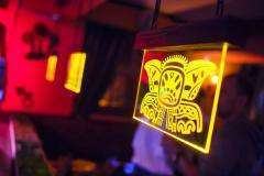 Мексиканский Ресторан Сомбреро (Sombrero) фото 11