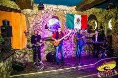 Мексиканский Ресторан Сомбреро (Sombrero) фото 40